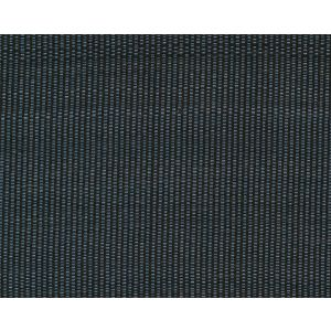 DX 0051N001 STONELEIGH HORSEHAIR Denim Old World Weavers Fabric
