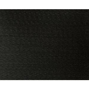 DX 0080T009 TAUNTON Black Old World Weavers Fabric