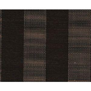 DX 0085T003 WARWICK HORSEHAIR Onyx Old World Weavers Fabric