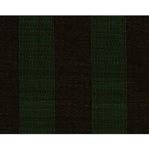DX 0087T003 WARWICK HORSEHAIR Emerald Old World Weavers Fabric