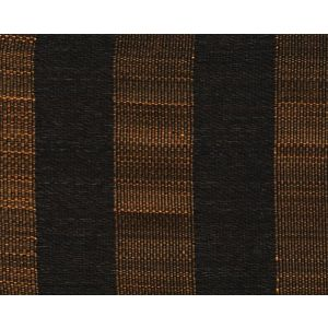 DX 0091T003 WARWICK HORSEHAIR Bumble Bee Old World Weavers Fabric