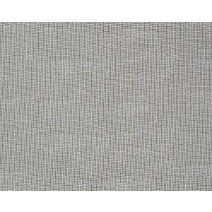 E7 0010UNTI UNTITLED Charcoal Old World Weavers Fabric