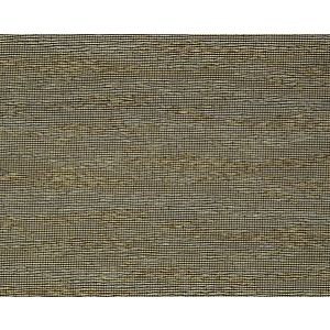 E7 0025UNTI UNTITLED Caramel Old World Weavers Fabric