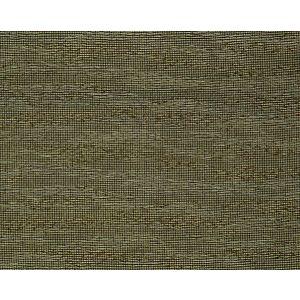 E7 0035UNTI UNTITLED Espresso Old World Weavers Fabric