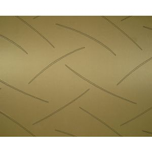 E7 0040ATTE ATTESE Gold Leaf Old World Weavers Fabric