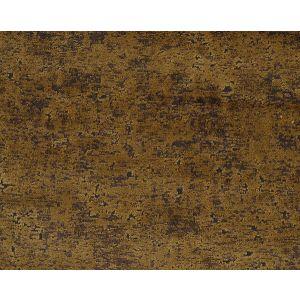 E7 0040VINT VINTAGE Senape Old World Weavers Fabric
