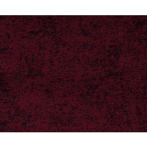 E7 0060VINT VINTAGE Cillegia Old World Weavers Fabric