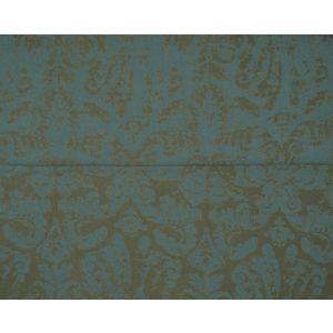 E7 0070ARCH ARCHIVO REVERSIBLE Deep Sea Old World Weavers Fabric