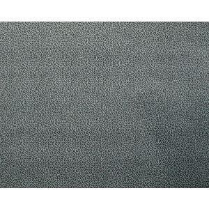 E7 0070MAGD MAGDALA Ultramarine Old World Weavers Fabric