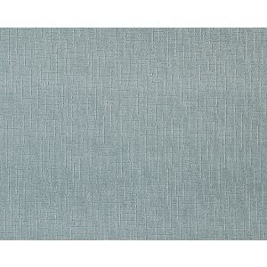 E7 0070OCEA OCEANO Sea Foam Old World Weavers Fabric