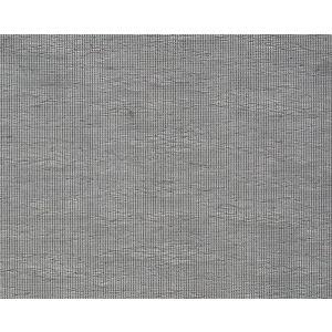 E7 0070UNTI UNTITLED Indigo Old World Weavers Fabric