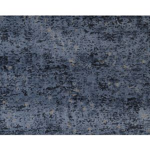 E7 0070VINT VINTAGE Fiordo Old World Weavers Fabric