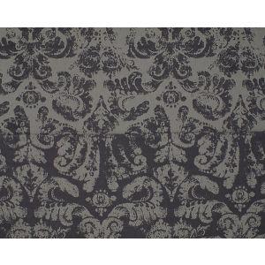E7 0075ARCH ARCHIVO REVERSIBLE Espresso Old World Weavers Fabric
