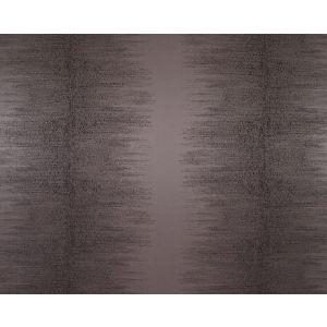 E7 0080ASPI ASPIRAZIONE Fudge Old World Weavers Fabric