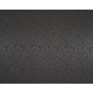 E7 0090STRE STREETS Anthracite Old World Weavers Fabric