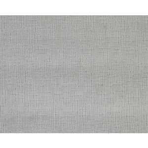 E7 0105OCEA OCEANO Fog Old World Weavers Fabric