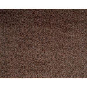 E7 0110MAGD MAGDALA Bronze Old World Weavers Fabric