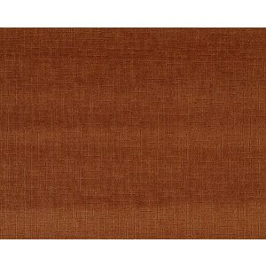 E7 0110OCEA OCEANO Brick Old World Weavers Fabric