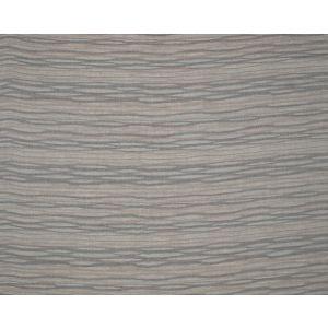 E7 0110SACO SACO E LUREX Rame Old World Weavers Fabric