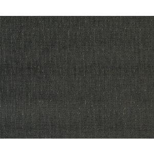 E7 0120OCEA OCEANO Charcoal Old World Weavers Fabric