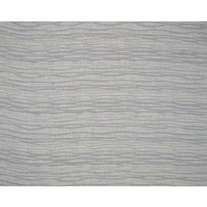 E7 0120SACO SACO E LUREX Argento Old World Weavers Fabric