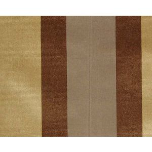 ED 00010003 RODOLFO Beige Brown Old World Weavers Fabric