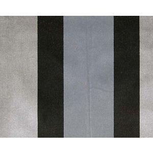 ED 00020003 RODOLFO Grey Black Old World Weavers Fabric