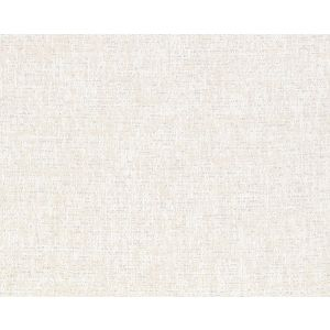 EY 0028D012 BELLE NEIGE Winter White Old World Weavers Fabric