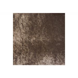 F1 0003T431 VELOURS SUBLIME Taupe Old World Weavers Fabric
