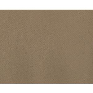 F1 0003T474 SATIN VEGAS Marron Glace Old World Weavers Fabric
