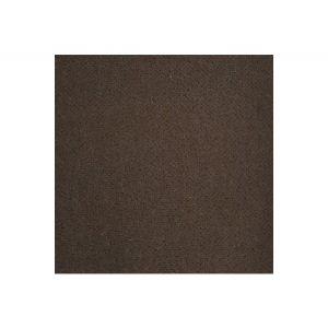 F1 00055372 TRIANON VELVET II Vison Old World Weavers Fabric