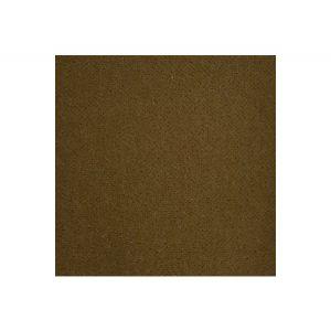 F1 00105372 TRIANON VELVET II Gaude Old World Weavers Fabric
