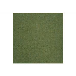 F1 00125372 TRIANON VELVET II Vert Persan Old World Weavers Fabric