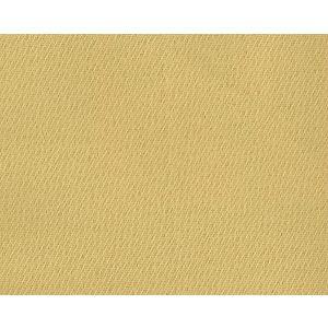 F1 0014T474 SATIN VEGAS Jaune Old World Weavers Fabric