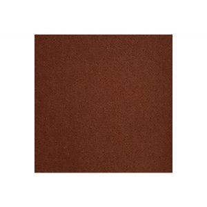 F1 00185372 TRIANON VELVET II Etrusque Old World Weavers Fabric