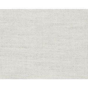 F1 0022T248 TOILE INDIA Blanc Old World Weavers Fabric