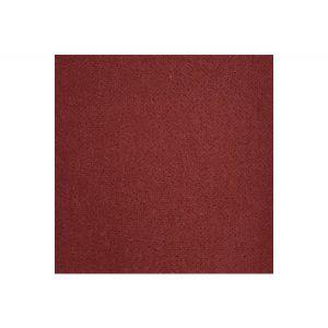 F1 00235372 TRIANON VELVET II Rose Ancien Old World Weavers Fabric