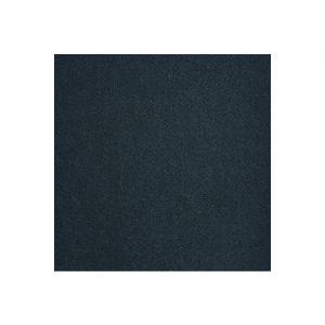 F1 00275372 TRIANON VELVET II Bleu Atlantique Old World Weavers Fabric