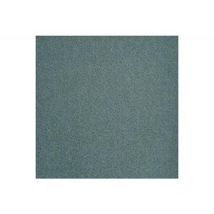 F1 00295372 TRIANON VELVET II Bleu Delft Old World Weavers Fabric
