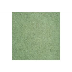 F1 00365372 TRIANON VELVET II Amande Old World Weavers Fabric