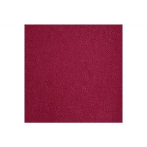 F1 00375372 TRIANON VELVET II Fuchsia Old World Weavers Fabric