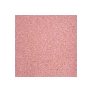 F1 00385372 TRIANON VELVET II Rose Poudre Old World Weavers Fabric
