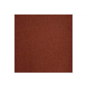 F1 00415372 TRIANON VELVET II Coq De Roche Old World Weavers Fabric