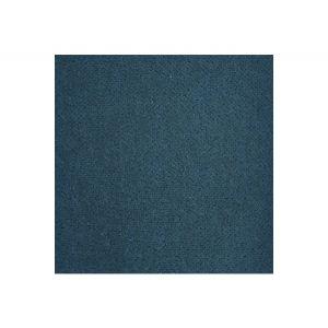F1 00425372 TRIANON VELVET II Bleu De Saxe Old World Weavers Fabric