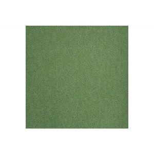 F1 00445372 TRIANON VELVET II Vert Tendre Old World Weavers Fabric