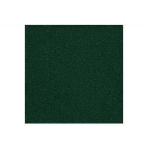 F1 00455372 TRIANON VELVET II Vert Anglais Old World Weavers Fabric