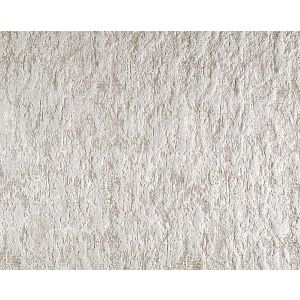 F3 00017350 TRASTEVERE Pearl Old World Weavers Fabric