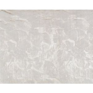 F3 00018016 TRILUSSA Pearl Old World Weavers Fabric