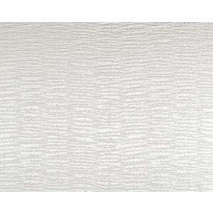 F3 00018017 TRINITA DEI MONTI RIPPLE Pearl Old World Weavers Fabric