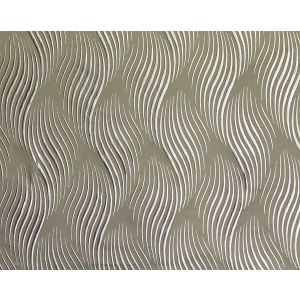 F3 00018029 VIA DELLA SPIGA Sand Old World Weavers Fabric